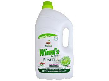 Winnis öko mosógató lime-alma 5000ml