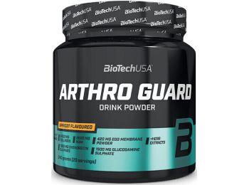 Biotech arthro guard italpor kajszibarack 340g