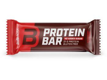 Biotech protein bar eper 70g