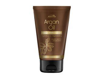 Joanna argan oil kondícionáló 30ml