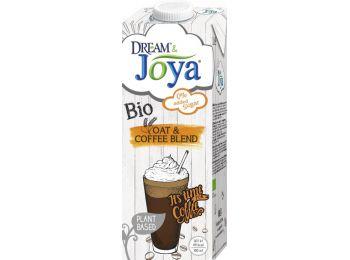 Joya bio zabital kávés 1000ml