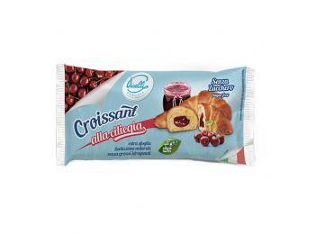 Viselli croissant cseresznye 48g