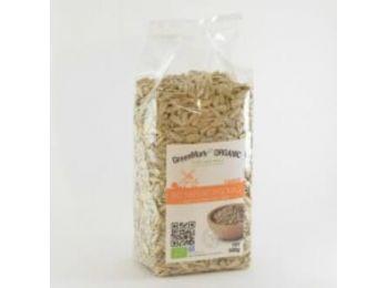Greenmark bio Napraforgómag hántolt 500g