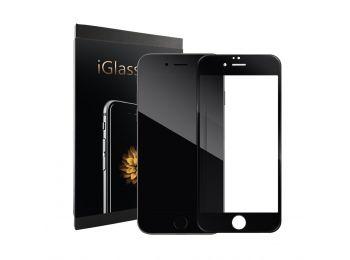 iGlass Pro kijelzővédő üvegfólia – iPh