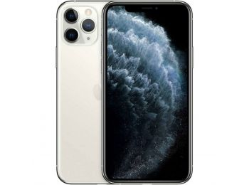 Apple iPhone 11 Pro Max LTE okostelefon - 64G