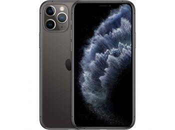 Apple iPhone 11 Pro LTE okostelefon - 64GB - 4GB RAM - asztr