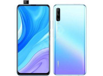 Huawei P Smart Pro 128GB 6GB RAM Dual Kék