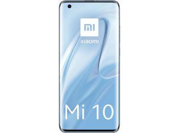 Xiaomi Mi 10 5G 8GB RAM 128GB Szürke