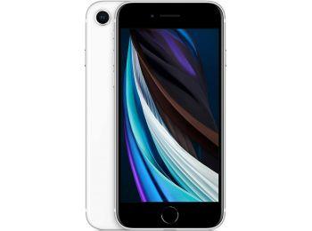Apple Iphone SE 2020 64GB Fehér