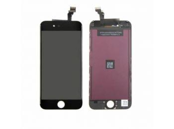 LCD kijelző érintőpanellel - Apple iPhone