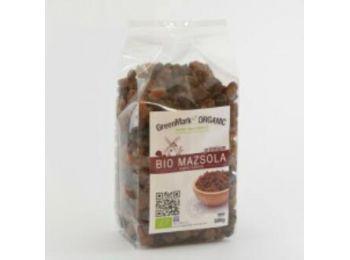 Greenmark bio Mazsola, 500g