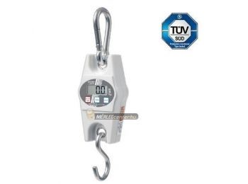 KERN HCB 99K50 (99kg/50g) digitális függőmérleg