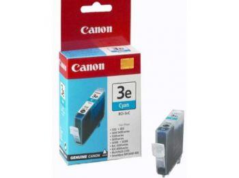 Canon BCI-3eC tintapatron