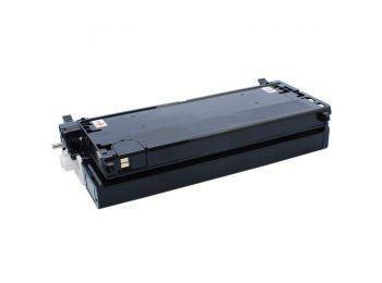 Dell 3130 utángyártott toner, fekete