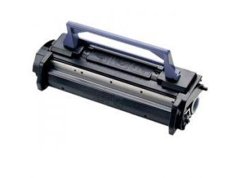 Epson S050010 utángyártott toner (EPL 5700/5800/5900)