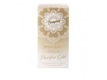 Biopont Mandala tea, Purifier Gold 36g