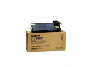 Toshiba T1200 fénymásolótoner