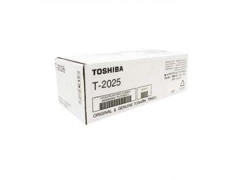 Toshiba T2025E toner