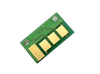 Xerox M20 utángyártott chip