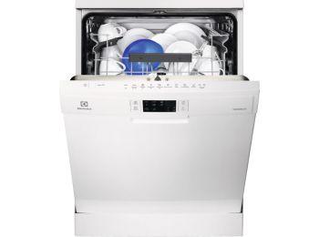 Electrolux ESF5555LOW 13 terítékes mosogatógép