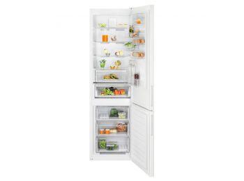 Electrolux LNC7ME34W1 Kombinált Hűtőszekrény