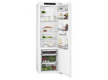 AEG SKE818E9ZC Beépíthető  hűtőszekrény