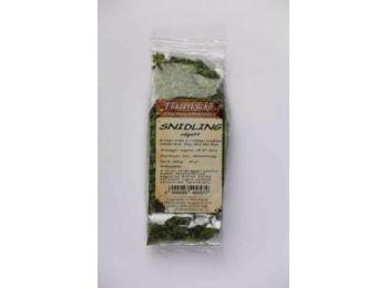 Fűszerkuckó  Snidling-Metélőhagyma vágott zöldfűszer