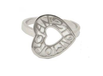 Morgan Gyűrű, MAR305-56