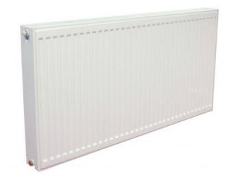 FIX TREND kompakt radiátor, 22K/600x1100mm