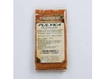 Fűszerkuckó Pulyka fűszerkeverék 30g