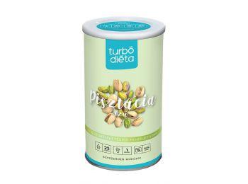 Turbo diéta fogyókúrás italpor - pisztácia