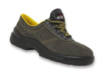 Munkavédelmi cipő ASTRA NEW TODI (44)