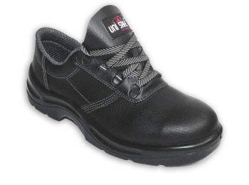 Munkavédelmi cipő ASTRA SPOLETO (45)