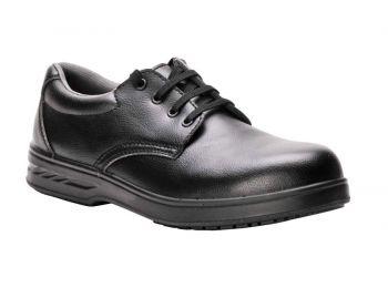 Munkavédelmi cipő PORTWEST PW-FW80 (Fehér 42)