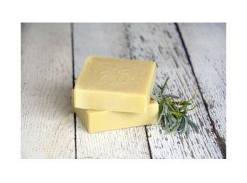 Napvirág Natúr szappan - Olíva, kamillával és körömvi