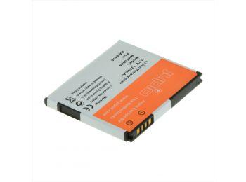 HTC BA S470, mobiltelefon utángyártott-akkumulátor, a Jupiotól