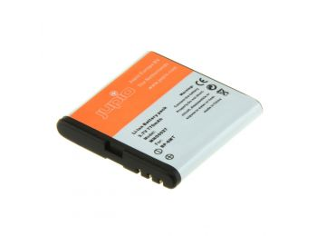 Nokia BP-6M, Nokia 9300, mobiltelefon utángyártott-akkumulátor, a Jupiotól
