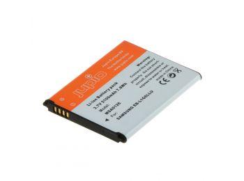 Samsung EB-L1G6LLU, mobiltelefon utángyártott-akkumulátor, a Jupiotól