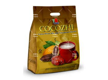 DXN Cocozhi 20 tasak x 32g