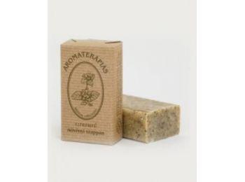 Tulasi aromaterápiás szappan ciromfű 90 g