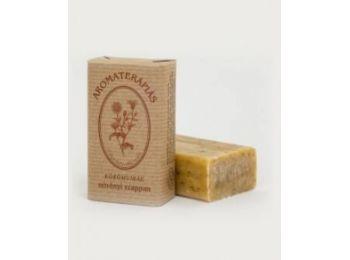 Tulasi aromaterápiás szappan körömvirág 90 g