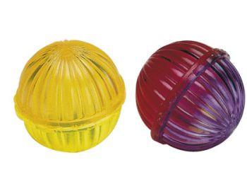 Ferplast Pa 5204 Műanyag Labda Duo