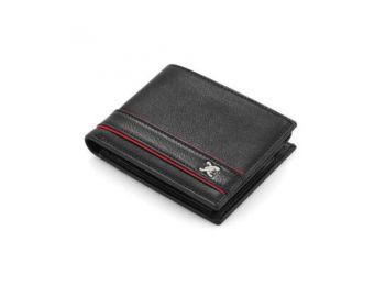Daniel Klein Férfi pénztárca, DKW.1033.01