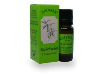 Kubebaolaj - Aromax