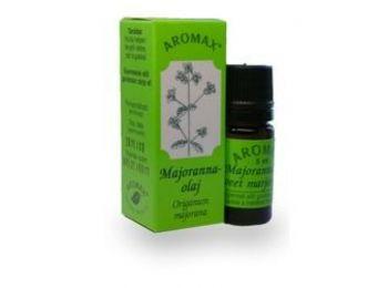 Majorannaolaj - Aromax