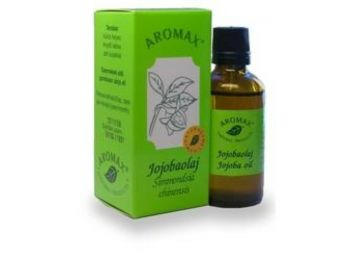 Jojoba olaj-Aromax-