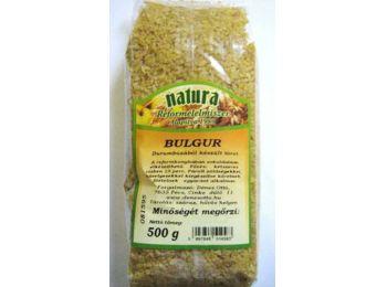 Bulgur 500g -Natura-