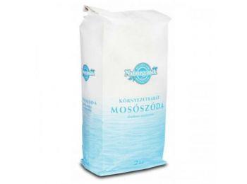 Mosószóda -Naturganik-