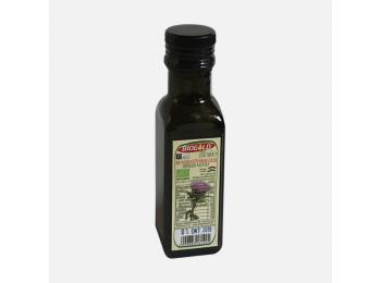 Bio máriatövismag olaj 100ml -Biogold-