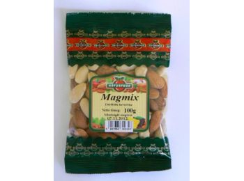 Mag mix  100 gr. -Naturfood-